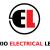 OEL Logo_