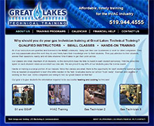 gas-technician-hvac-heating-cooling-training-windsor-ontario